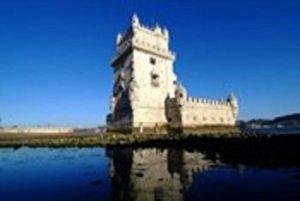 Corinthia Hotel Lisbon makes city getaway more attractive