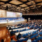 16th General Meeting: Fraport AGM to be held on May 23 at Jahrhunderthalle Frankfurt