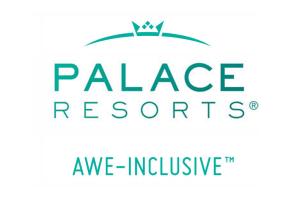 Palace Resorts hires new execs to meetings & incentives US market