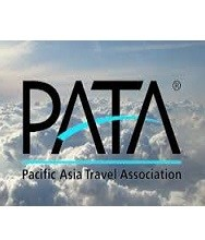 PATA Youth Symposium explores millennials and the future of tourism