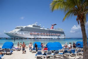 CruiseTrends Report: Insight into what is trending with ocean and river cruise consumers