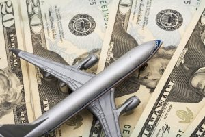 """They only care about the money"": Consumers feel neither loyal nor valued by airlines"