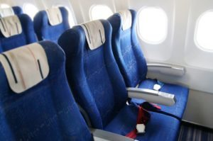 Reward seats: Airberlin, Lufthansa/SWISS/Austrian, Air Canada score 90% or better for global availability