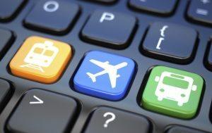 New study unveils European multi-generational digital travel trends