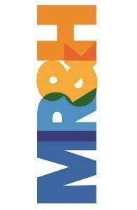 Mediterranean Resort & Hotel Real Estate Forum will bring together hundreds of hospitality investors and developers