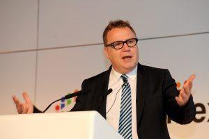 IMEX 2017 Frankfurt – a time, a place, a purpose