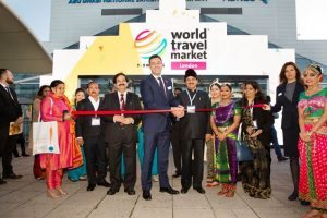 WTM Partnership result: India sees surge in visitors