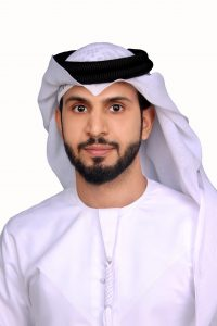 Etihad Airways appoints new General Manager in Omn