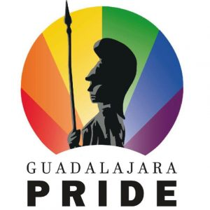 Guadalajara set to host one of top gay pride parades in Latin America