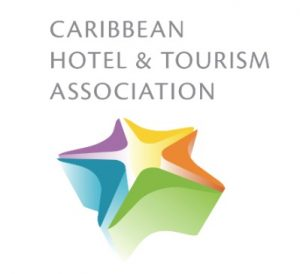 Caribbean Hotel and Tourism Association supports Paris climate change agreement