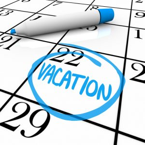 More Americans will take summer vacation, but duration and budgets decline