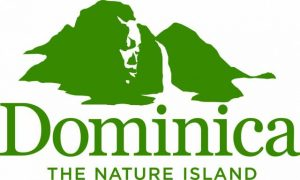 Dominica entices the Caribbean with summer campaign