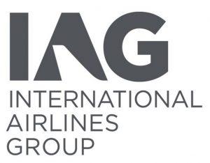 BTC responds to IAG regarding proposed surcharge