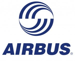Airbus partners with key research universities and institutes