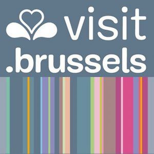 Brussels reaffirms its position as a leader in association conferences