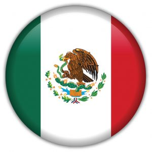 Mexico's meetings and events industry ranks 5th in the Americas