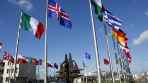 NATO Summit drives huge profit growth for Brussels hotels