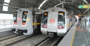 Delhi Metro's longest line: Majlis Park to Shiv Vihar set to open
