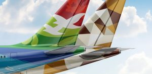 Air Seychelles announces codeshare service to Beijing