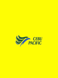 Cebu Pacific starting evening flights to and from Caticlan known as Borocay
