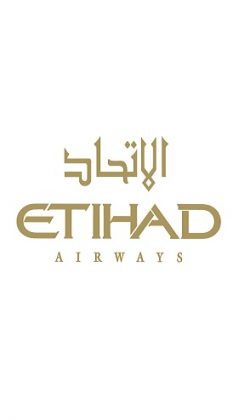 Etihad Airways confirms suspending all flights from Abu Dhabi, UAE  to Doha, Qatar as of Tuesday
