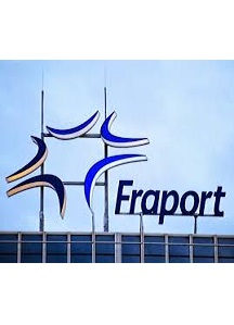 Fraport Traffic Figures – May 2017: Growth Trend Continues