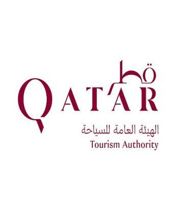 Qatar Airways officially announces suspension of flights