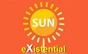 """New eXistential """"Climate smART Award"""" for museums"""