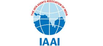 Annual General Body Meeting of IAAI Maharashtra State identifies problems