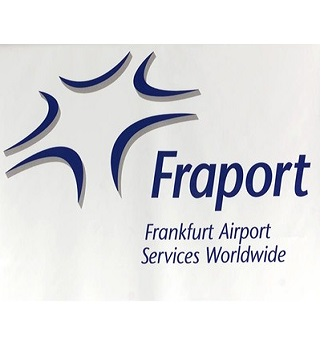 Fraport Traffic Figures – June and First Half 2017: Frankfurt Airport Achieves New Passenger Record