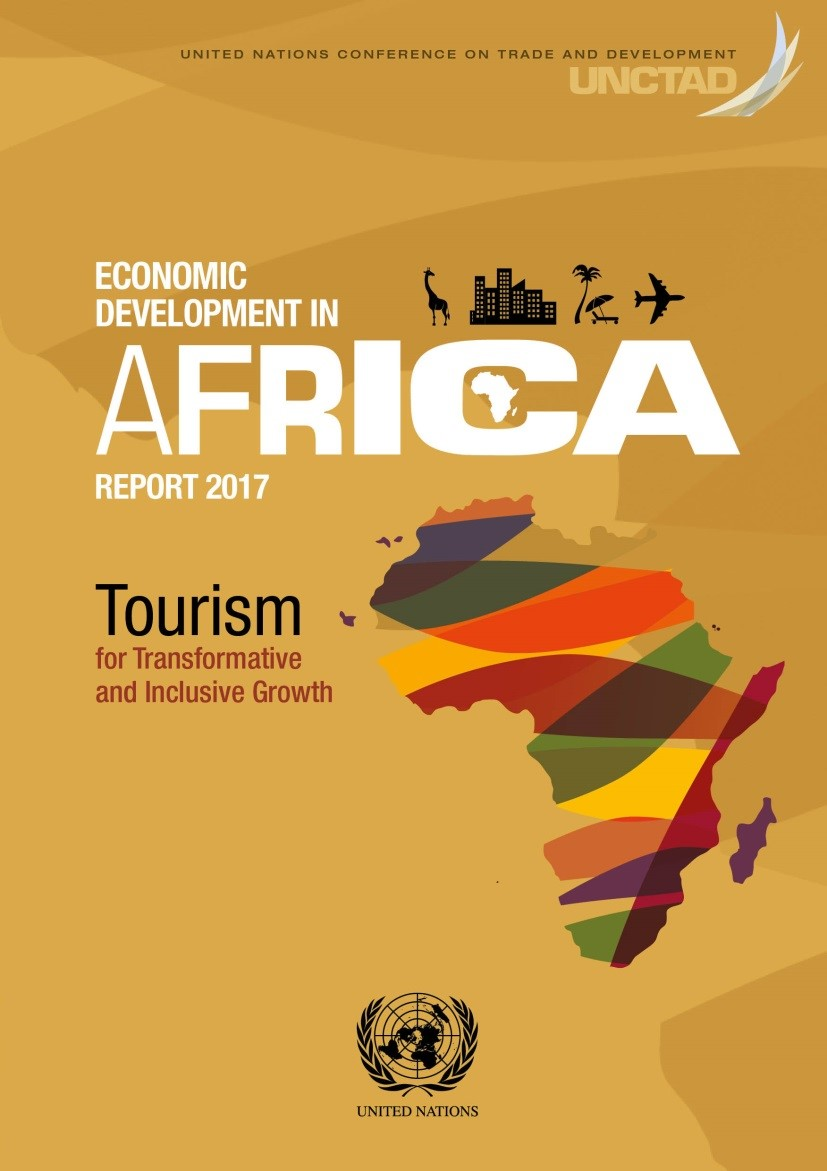 Dr. Walter Mzembi launches major tourism project for Africa
