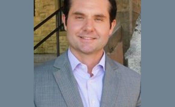 New Director of Sales for Jackson Hole's Teton Mountain Lodge & Spa and Hotel Terra Jackson Hole