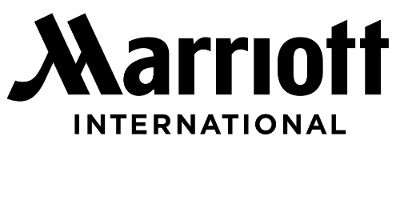 Marriott announces new leadership team for Middle East and Africa