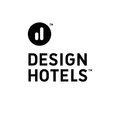 Design Hotels presents seven new members
