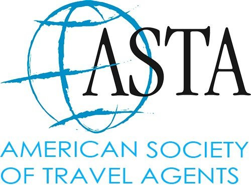 """How America Travels"": ASTA releases 2017 study"