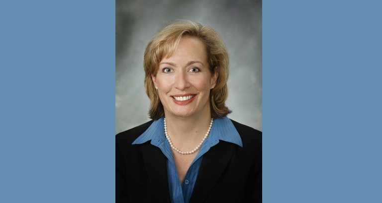 Events Industry Council CEO joins Penn State hospitality industry advisory board