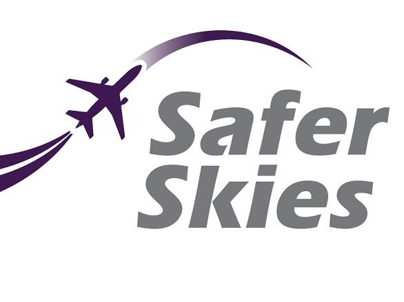 Safer Skies coalition: Canada's fatigue regulations fall short of ensuring safer skies