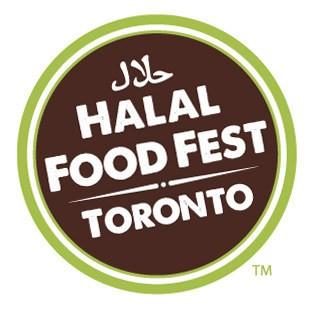 North America's largest Halal Food Festival brings 200 halal food booths to Toronto