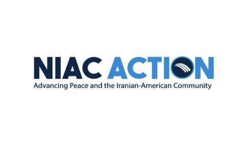 NIAC Action statement on Congress rejecting amendments to bar Muslim-ban funding