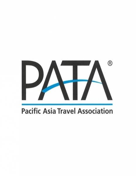 PATA: Retained sustainable Certification for a second year