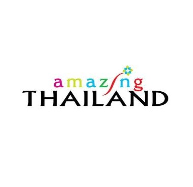 TheThailand Shopping and Dining Paradise 2017