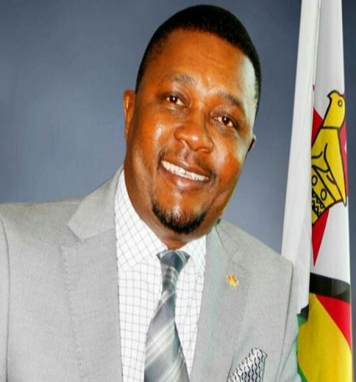 UNWTO Secretary-General Election: Mzembi dropped a bomb with a majority of one
