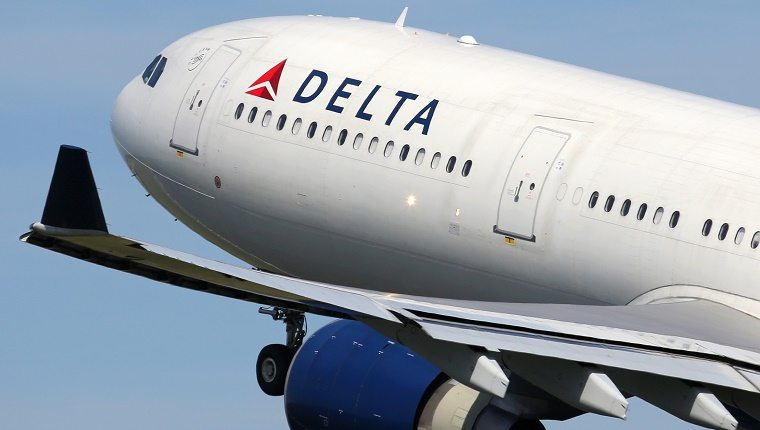 Delta beefs up mornings and afternoons to Austin & Medford from Seattle