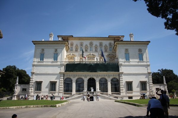 Rome museums to showcase at first Travel Exchange Bourse