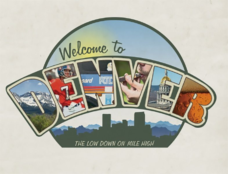 Denver's lodging tax applies to online travel companies