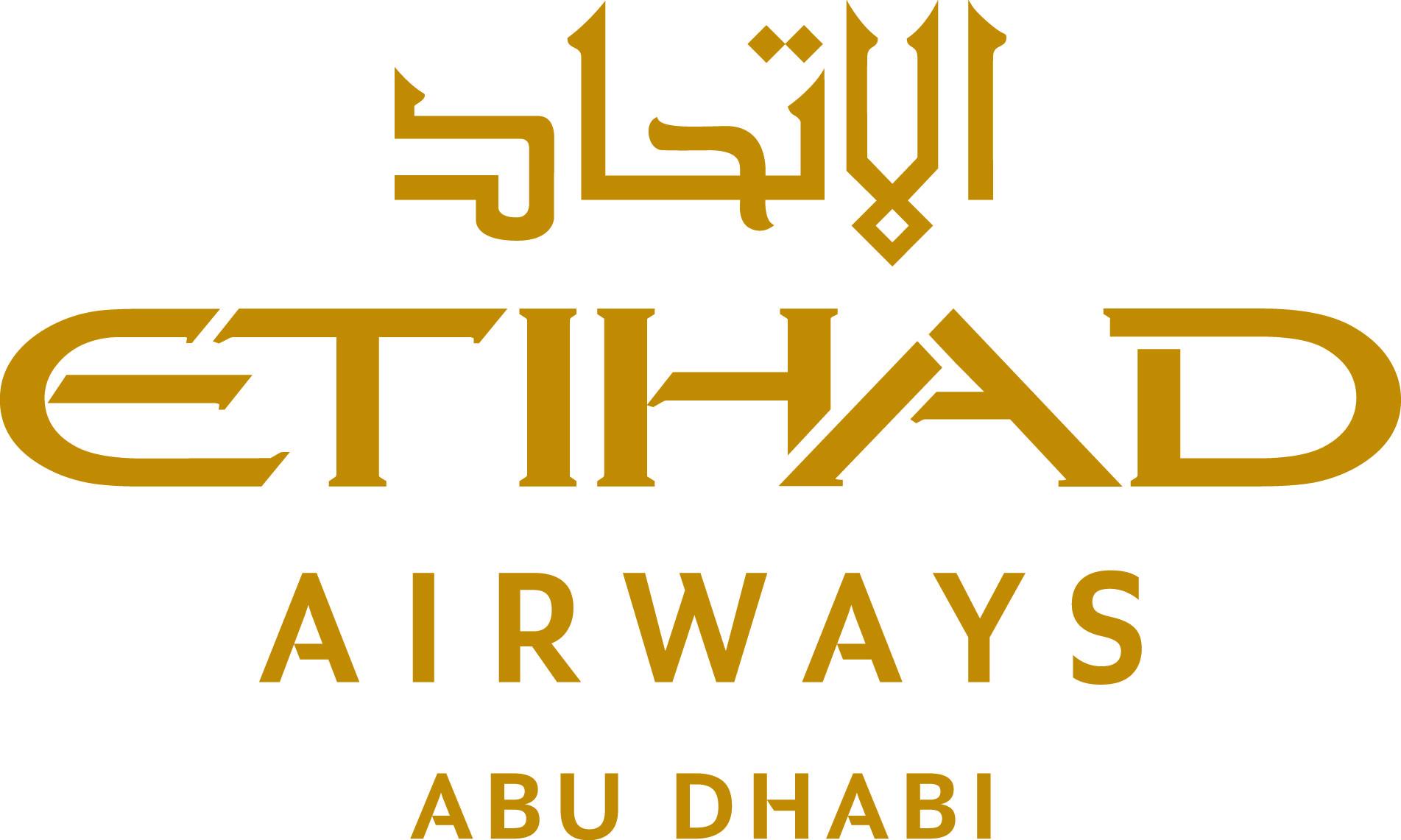 Etihad Holidays expands in Saudi Arabia, Kuwait, Oman and Bahrain