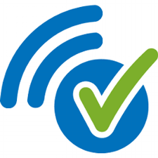 Using Hotel Wifi – think again
