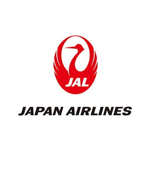 Japan Airlines adjusts global flight schedules