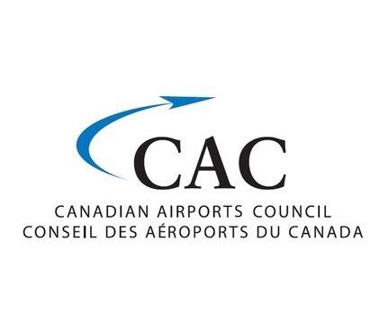 Canada's Airports welcome Government of Canada's National Trade Corridors Fund