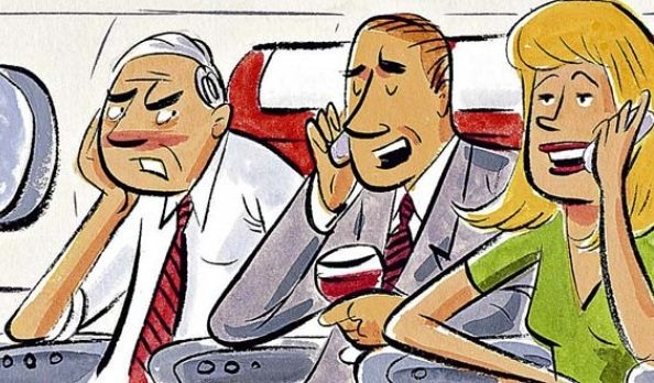 7 air travel issues and how to resolve them